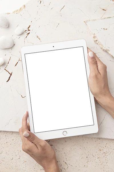 Shop Name Ideas, Instagram Frame Template, Belle Photo, Instagram Story, Mockup, Hand Lettering, Iphone Wallpaper, Banner, Ipad
