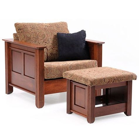 Chair Furniture chair furniture - google search | individual living room furniture