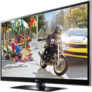 Visit Furniture Plus In Nassau, Grand Bahama Or Abaco To See Our Selection  Of HDTVs