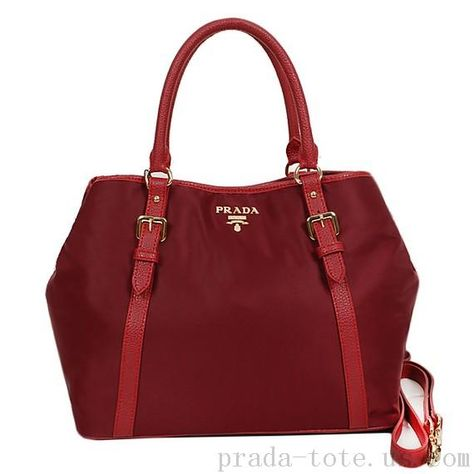 4baa2c59c2b4 ... get discount prada va0768 bags in yellow onnline sale prada messengers  pinterest prada men and bag