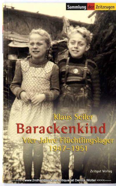 Pin Auf Bucher Geschichte