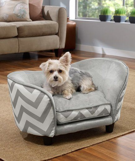 The New Online Store That S Making Shopping For Pet Supplies Easier Than Ever With Images Snuggle Dog Bed Pet Sofa Bed Dog Sofa Bed