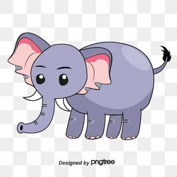 Lovely Hand Painted Cartoon Elephant Nose Alice Cartoon Clipart Elephant Clipart Nose Clipart Png Transparent Clipart Image And Psd File For Free Download Cartoon Elephant Cartoon Clip Art Hand Painted