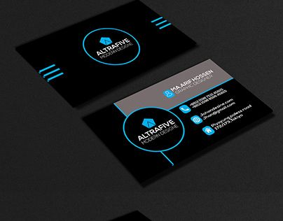 You Saved To Business Card Designe Are You Looking For Business Card Modern Unique Stylish P Business Card Modern Modern Business Cards Business Card Branding