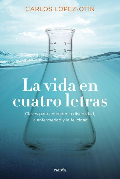 López Otín Nos Presenta Los Momentos Estelares De La Historia De La Vida Sobre La Tierra Nos Explica Cómo Llegamos Hast Libros Gratis Libros De Ciencia Libros
