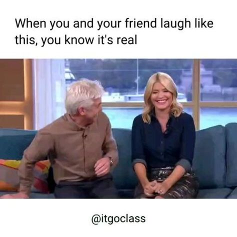 Who is your laughter in crime friend? #funny #funnyvideo #meme #funnymeme #funnyvidoes #morning