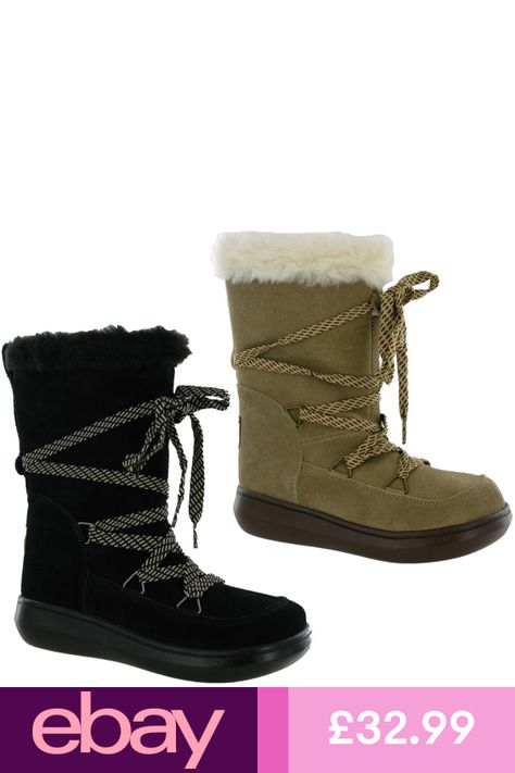 8879fd338 Pin by AME Handmade | Markie Layne - Hand Embroidery Art And Jewelry on  Markie's Ongoing Wish List | Pinterest | Winter Boots, Wish and Boots