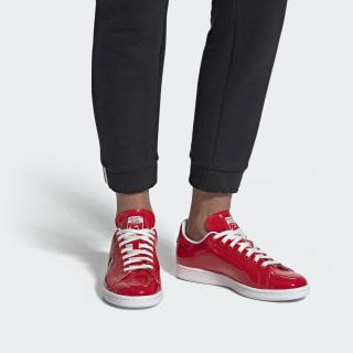 Stan smith shoes, Stan smith sneakers