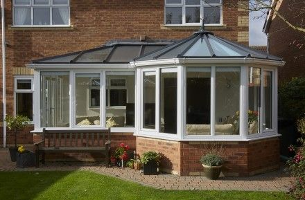 Replacement Conservatory Roofs Conversions Eyg Conservatory Roof Conservatory Design Replacement Conservatory Roof