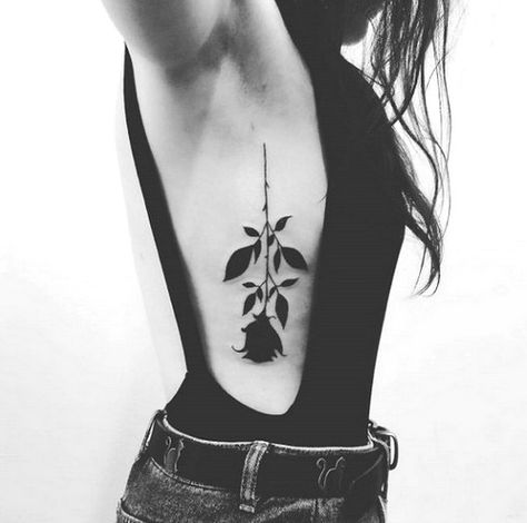 59 Best Sexy Side Tattoos, Flank Tattoos 😱 You May Love 🙀 - Flank Tattoo Design 20  💕𝕴𝖋 𝖀 𝕷𝖎𝖐𝖊, 𝕱𝖔𝖑𝖑𝖔𝖜 𝖀𝖘!💕 #tattoos 💕#tattoodesigns 💕 #tattooideas 💕 #sidetattoos 💕 #flanktattoos 💕💕 Everythings about eye-catching side tattoos design you may love! 💋💕 𝕾𝖎𝖉𝖊 𝖙𝖆𝖙𝖙𝖔𝖔𝖘, 𝖋𝖑𝖆𝖓𝖐 𝖙𝖆𝖙𝖙𝖔𝖔𝖘 𝖉𝖊𝖘𝖎𝖌𝖓 💕💋  0̷1̷1̷0̷-2̷2̷