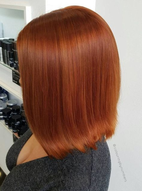 30 awesome hair colors for this summer Hair Color Ideas
