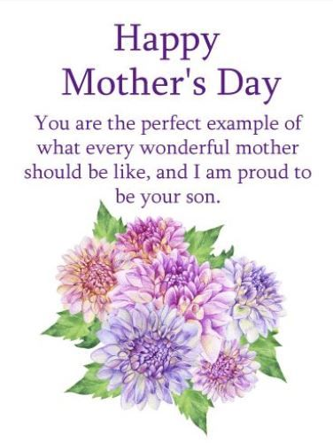 Mothers Day Wishes Grief For Mom To All The Extraordinary Fearless Smart Caring Happy Mothers Day Wishes Happy Mothers Day Sister Happy Mother Day Quotes