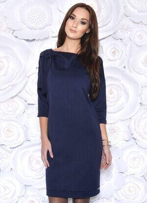 Sukienki wizytowe || Sukienki wieczorowe ModernLine