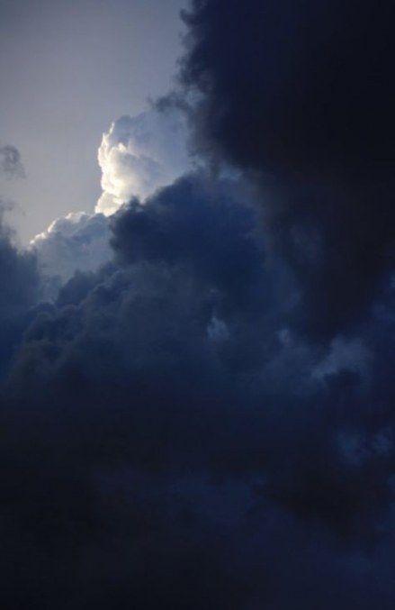 31 Ideas For Aesthetic Wallpaper Dark Clouds Wallpaper