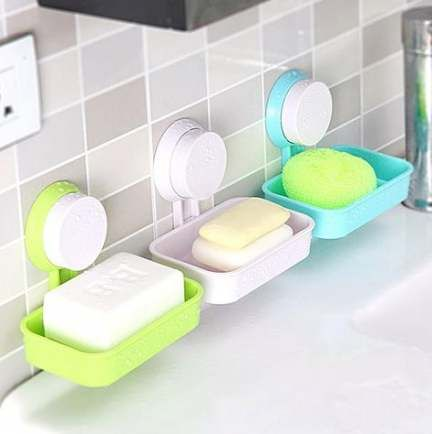 42 Ideas For Bath Soap Holder Decor Bath Soap Tray Soap