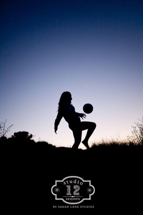 Soccer Tumblr Volleyball In 2020 Soccer Senior Pictures Soccer Pictures Soccer Photography