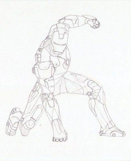 New Birthday Ilustration Men Iron Man Ideas Iron Man Drawing Iron Man Fan Art Marvel Drawings