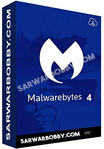 Malwarebytes Premium 4 2 0 82 Latest Free Download Malwarebytes Tech Hacks Download Hacks