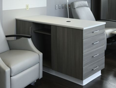 Mile Marker Respite   Manufacturer: Carolina Business Furniture    Manufactuer Website:  Http://www.carolinabusinessfurniture.com/products/milemarker/ ...