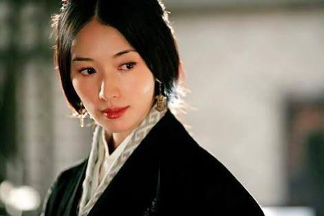 林志玲 年齢