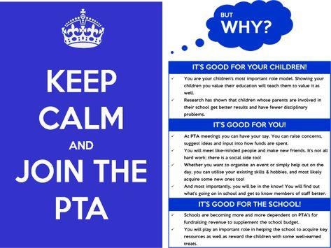 School PTO PTA Spirit Club Athletic Booster Fund Raising Eraser Vending Machine