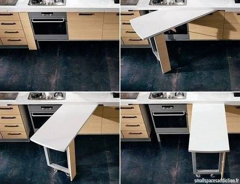 REALLY loving this!  | Small Spaces Addiction |