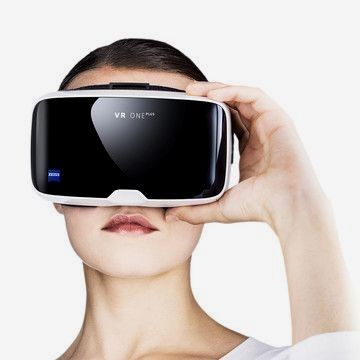 Virtual Reality Technology. To say that virtual reality technology has at last gotten here might not be correct, however it's closer than before. Virtual reality technology has taken each of our visions and is making all of them real, or a minimum of, as real as a computer system can replicate.