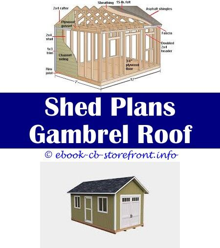 3 Worthy Tips Storage Shed Building Kits Simple Diy Shed Plans 12x12 Shed Building Plans Shed Plans 8 X 8 Large Garage Shed Plans