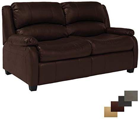 Sensational Amazon Com Recpro Charles Collection 65 Rv Hide A Bed Inzonedesignstudio Interior Chair Design Inzonedesignstudiocom