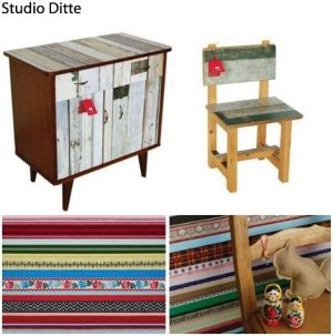 Recicle By Katharine Kids Room Wood Projects Kids Room