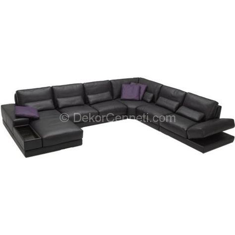 2014 tepe home ikili koltuk fiyatlari galerisi dekorcenneti com koltuklar dekorasyon fikirleri mobilya
