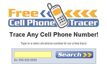 Trace Mobile Number Location & Phone Number Owner and