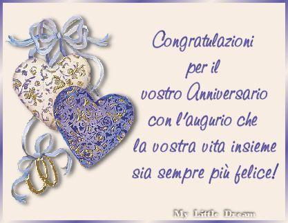 Pin Di Nonsolomusicaricette Su Anniversario Di Matrimonio Anniversario Di Matrimonio Felice Anniversario Anniversario