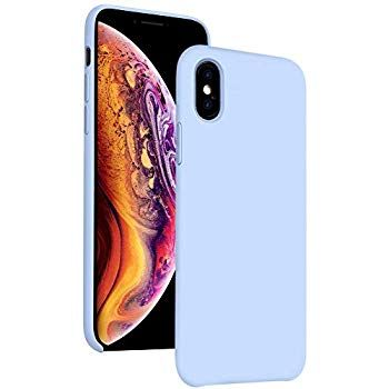 torras iphone xs case love series