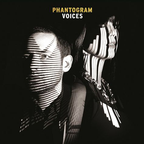 Fall In Love by Phantogram on Indie Apartment Party