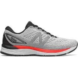 Herrenschuhe in 2020 | New balance, New balance men, Shoes mens