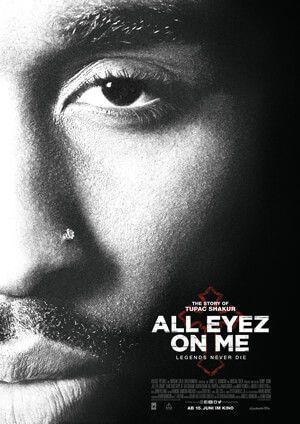 All Eyez On Me Kostume Outfits Aus Dem Film Kaufen Peliculas Completas Peliculas Tupac Shakur