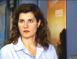 Health Essay Example My Big Fat Greek Wedding Like A Before And After This Was Such A Great  Movie  My Big Fat Greek Wedding  Greek Wedding Movies Great Movies My English Class Essay also Sample Of English Essay My Big Fat Greek Wedding Like A Before And After This Was Such A  Narrative Essay Thesis Statement Examples