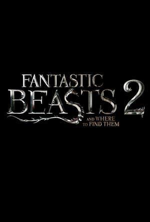 Fantastic Beasts The Crimes Of Grindelwald Abernathy Fantastic