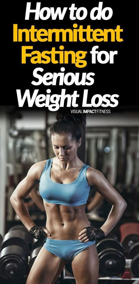 Fast weight loss tips after c section #fatlosstips <= | best diet tips for quick weight loss#health #motivation