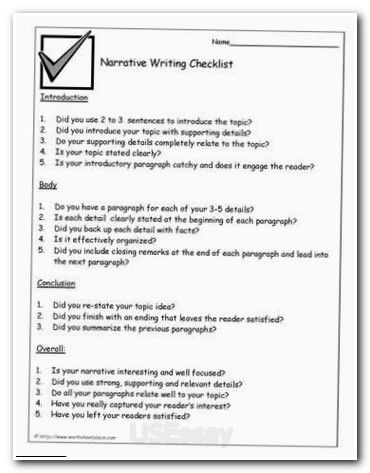 Essay Essayuniversity How To Write An Essay Template How To