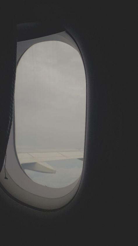 Stories Sw Sg Ig Pesawat Sky Tumblr Aesthetic Indonesia Jakarta Sma Fotografi Jalanan Hitam Dan Putih Foto Wisata