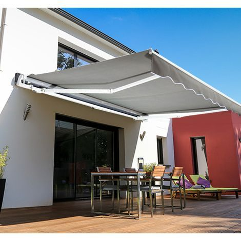 Innovative Retractable Awning Ideas Pictures Design For Your Summer Pergola Shade Pergola Shade Cover Patio