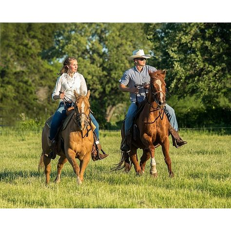 Sunset Horseback Ride By Vebo - Enjoy horseback riding for 2 along a beautiful private ranch. Ride through meadows, the woods, and up and down hills on a ranch. Bring your own drinks to enjoy while you watch the sunset above the Brazos River.