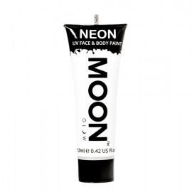 Neon Uv Face Paints And Accessories Ireland My Fancy Dress Uv