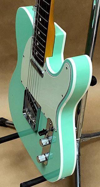 Fender Guitar Key Holder Fender Guitar Headstock Decals Guitarrist Guitarlove Fenderguitars Electric Guitar Guitar Decal