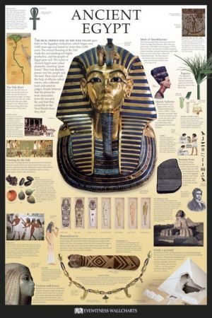 Image result for ancient Egyptian pics and infographic
