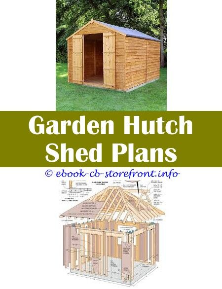 10 Intuitive Tricks Shed Plans With Dormer Shed Plans 8x12 Lean To 10x8 Shed Plan Free Material List Shed Plans With Dormer Free Garden Shed Plans 8x10