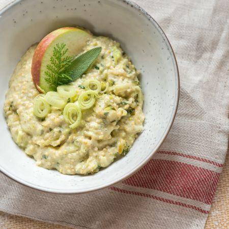 Was Koche Ich Heute Saisonale Rezepte Gunstige Bio Lebensmittel Rezepte Lebensmittel Essen Was Koche Ich Heute