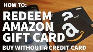 Pin By Elenabarnhart On All Gift Card Offer Amazon Gift Card